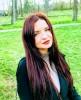 Eseniya, 29 - Just Me Photography 45