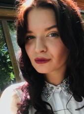 Eseniya, 29, Ukraine, Dnipr