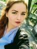 Eseniya, 29 - Just Me Photography 54
