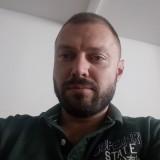 Vasilis, 36  , Triandria