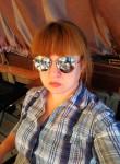 Natasha , 45  , Mariupol