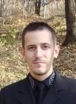 Vladislav, 23  , Zheleznogorsk (Kursk)