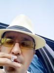 Nikolay, 42  , Ufa