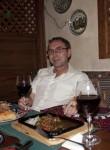 Aleksandr, 54  , Volgograd