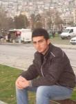 Rıdvan, 27 лет, Torbalı