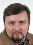 Sasha, 57  , Sarov