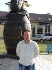 Sergey, 46, Russia, Volzhskiy (Volgograd)