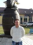 Sergey, 46  , Volzhskiy (Volgograd)
