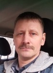 Aleksandr, 50  , Klimovsk