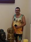 Karim, 38  , Nador
