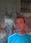bashkirtsev9d667