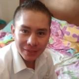 Camilo, 34  , Colombia