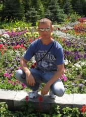 Vladimir, 38, Russia, Kemerovo