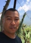 gilbert43, 43  , Naga (Bicol)