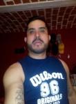 Gregorio , 41  , Guadalajara