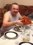 dmitriy, 47  , Konakovo