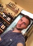 Viktor, 32  , Sevastopol