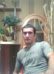 заур, 32 года, Bakı