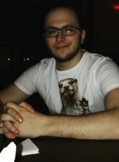 unknow86, 33, Russia, Raduzhny