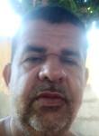 Rubens, 44  , Goiania