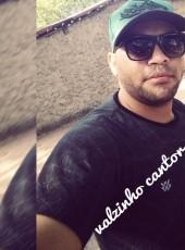 Valricelio, 32, Brazil, Sobral