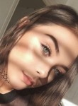 Melissa, 20  , Hengoed