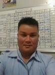 mcvench, 30  , Danao, Cebu