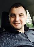 Ruslan, 34  , Saint Petersburg