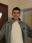 Roman, 27  , Fontanka