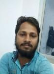 Ravi, 28  , Sagar (Madhya Pradesh)