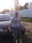 Dmitriy, 36  , Tazovskiy