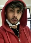 adam, 33, The Bronx