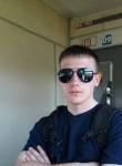 Evgeniy, 23  , Volga