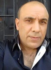 Murat, 18, Turkey, Bahcelievler