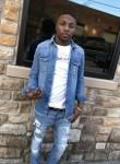 Rickey, 18  , Shreveport