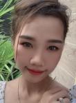 Thii, 20  , Quang Ngai