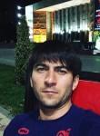 Nurik, 34  , Pechory
