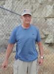 Edward Hartl, 55, Accra