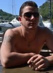 Petr, 30  , Kanash