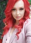 Elena, 26, Ulyanovsk