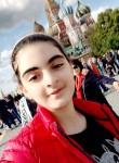 afayat, 18, Bryansk