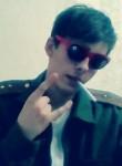 Aleksandr, 23  , Cheboksary