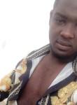 aziemoses, 21 год, Yaoundé