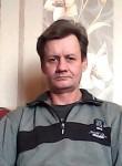 Valera, 55  , Pruzhany