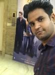 Ajay , 30  , Jaipur