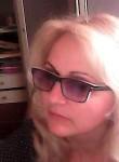 Ирина, 50  , Donetsk