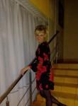 Olga, 32, Horki