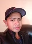 JM, 25  , Mansilingan