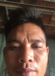 Trần Anh, 37  , Ho Chi Minh City