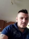 Stephane, 30  , Le Mee-sur-Seine